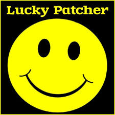 latest lucky patcher