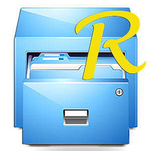 Download Root Explorer Pro File Manager