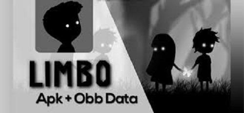 Download limbo apk free download