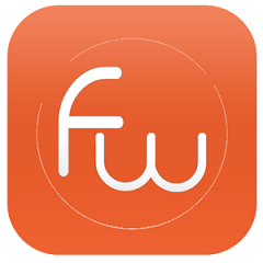 filmywap download