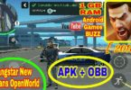 Gangstar-New-Orleans-Open-World-2