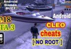 Grand-Theft-Auto-3-Mod-Apk
