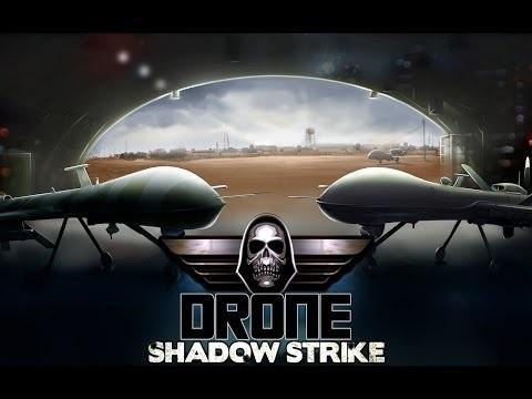 Shadow Strike Mod Apk