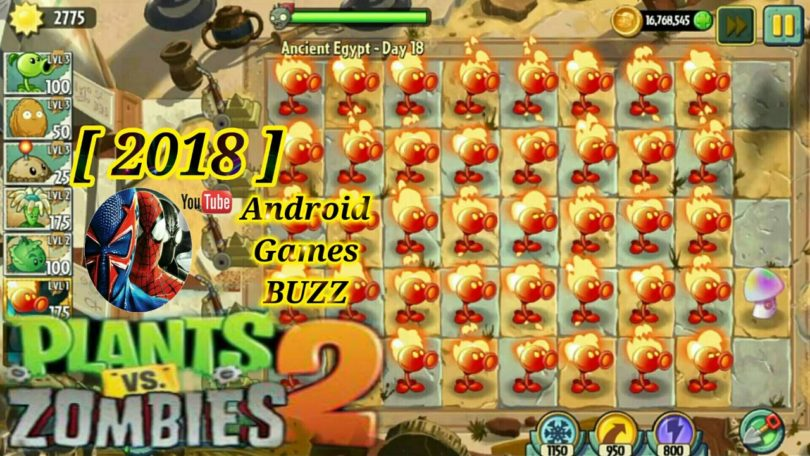 download plants vs zombies 2 pc full game