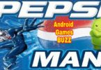 Download Pepsi Man Game For Android
