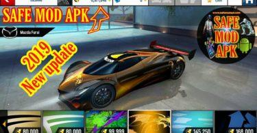 Airborne Mod Game Apk