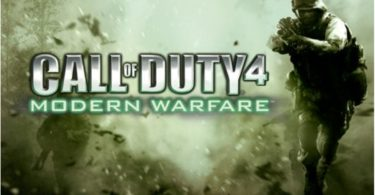 CALL-OF-DUTY-4-Modern-WarFare-Safe-Mod-Apk
