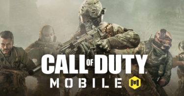 Call-Of-Duty-Mobile-Android-Game