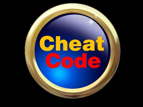 CheatCode Keyboard For GTA Vice City Game