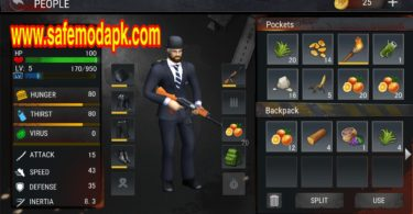 WarZ-Law-of-Survival-Apk-Mod-Data-for-Android