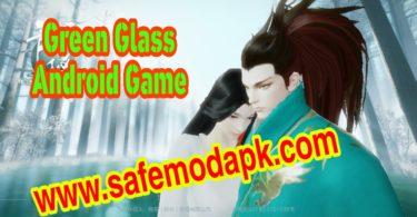 Green Glass OFFLINE Vs 1.0.5 Android Full Game