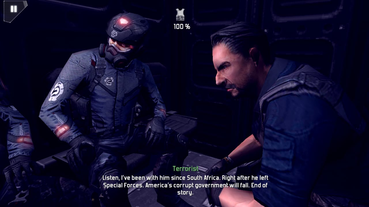 Modern Combat 4 Apk obb Mod For Android-2