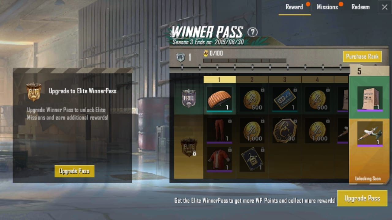 PUBG MOBILE LITE New Version For Android - 1