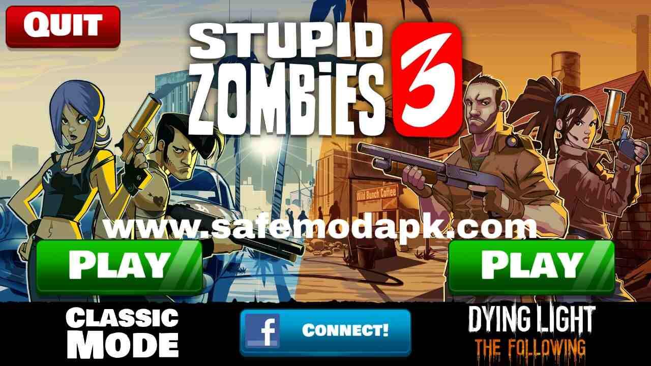 Stupid-Zombies-Mod-Apk-2