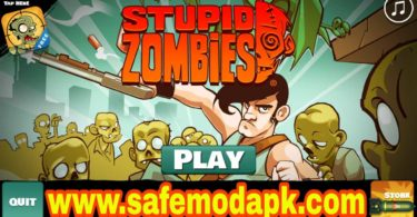 Stupid-Zombies-Mod-Apk
