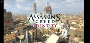 Assassins-Creed-identity-Mod-Patched-1