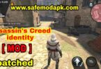 Assassins-Creed-identity-Mod-Patched