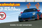 Real-Racing-3-Apk-MOD-OFFLINE-GAME