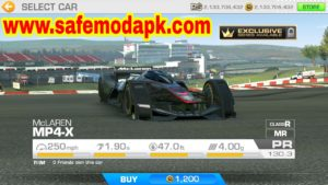 Real-Racing-3-Apk-MOD-OFFLINE-GAME-2