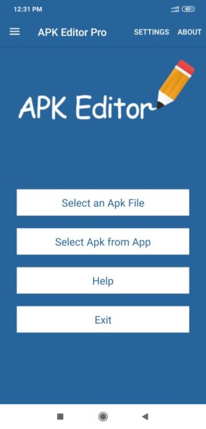 APK-Editor-Pro-APK-For-Android-1