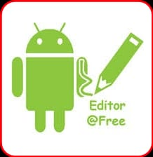 APK-Editor-Pro-APK-For-Android