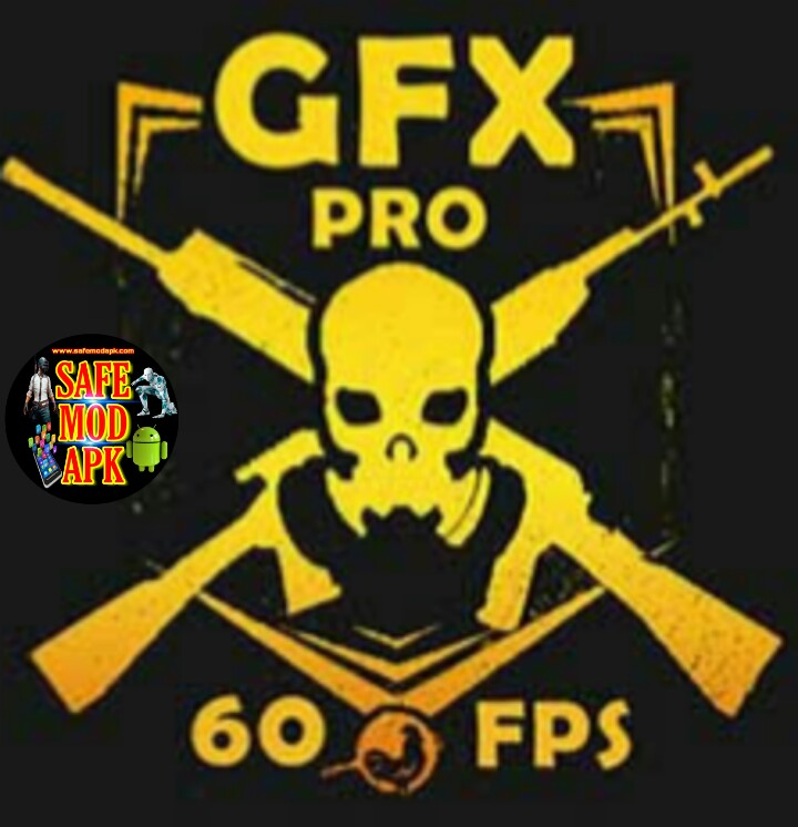GFX-Tools-PRO-APK-For-Android