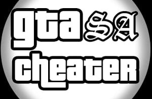 GTA-SA-MODS-APK-For-Android