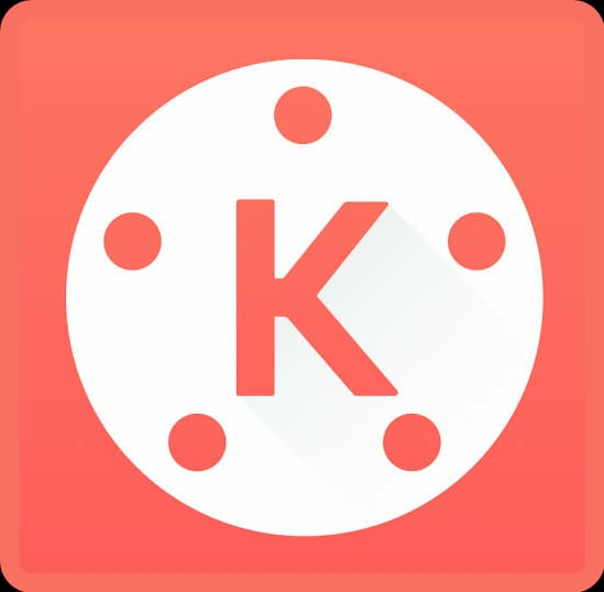Kinemaster-Unlocked-Apk-For-Android