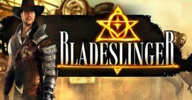 Bladeslinger-Apk-obb-mod-OFFLINE-GAME