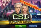 CSI Hidden Crimes 2.60.4 Mod Apk For Android