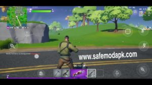 Fortnite-Mobile-Android-Full-Game--1
