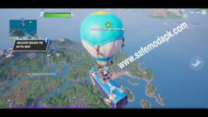 Fortnite-Mobile-Android-Full-Game--2