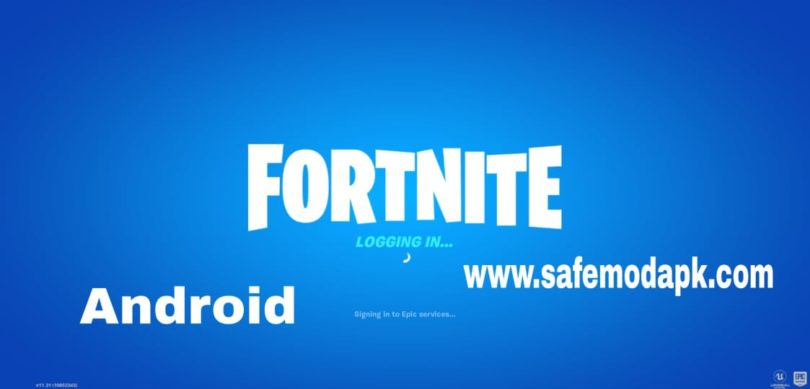 Fortnite-Mobile-Android-Full-Game