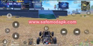 PUBG-MOBILE-[ KR ]-NO-NEED-VPN-APK-OBB-ZIP-1