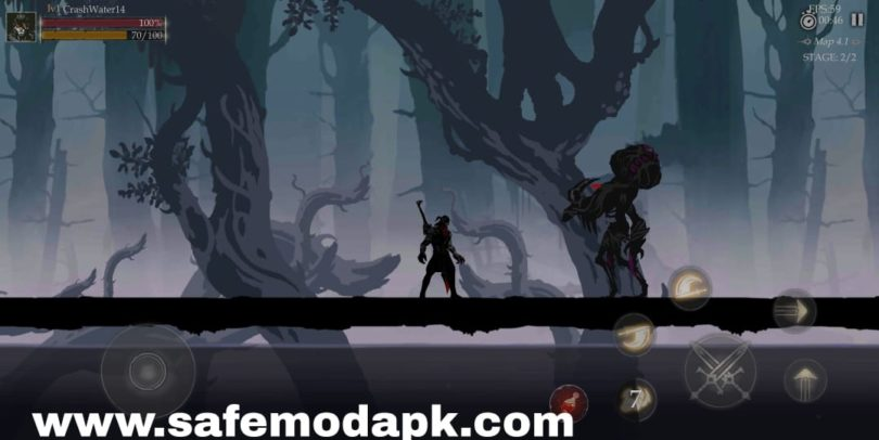 Shadow-of-Death-2-Mod-Apk-for-Android-1