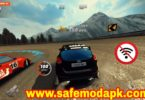 Drivenline-Rally-asphalt-and-off-road-racing -Game-1
