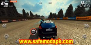 Drivenline-Rally-asphalt-and-off-road-racing -Game-2